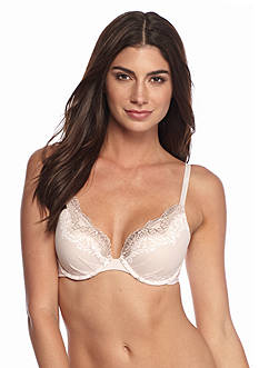 DKNY Perfect Profile Push-Up Bra