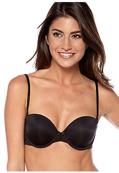 DKNY Signature Lace Strapless - 454195