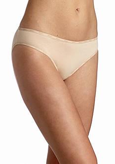 DKNY Comfort Classic Bikini - 543097