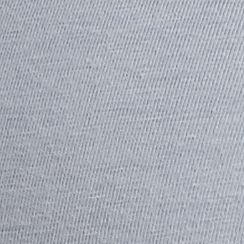 Luxury Lingerie: Light Blue DKNY Downtown Cotton Bikini - 543114