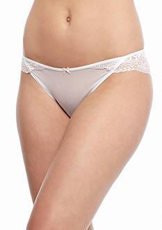 DKNY Lovely Lacy Bikini - 543174