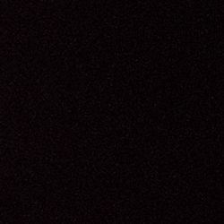 Luxury Lingerie: Solid Black DKNY Energy Seamless Bikini - 570046