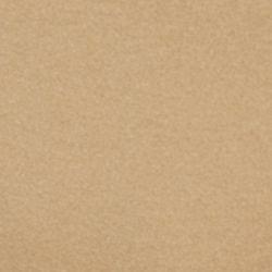 Luxury Lingerie: Solid Nude DKNY Energy Seamless Bikini - 570046