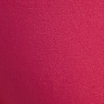 Luxury Lingerie: Hot Pink DKNY Energy Seamless Bikini - 570046