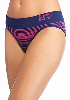 DKNY Energy Seamless Bikini - 570046