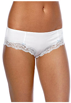 DKNY Classic Beauty Cotton Hipster - 570114C