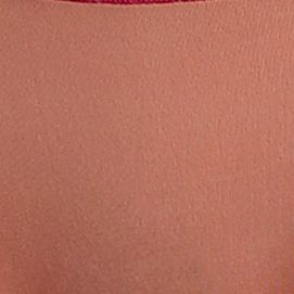 Luxury Lingerie: Orange DKNY Fusion Hipster - 570115