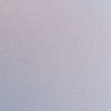 Luxury Lingerie: Dark Sea DKNY Fusion Hipster - 570115