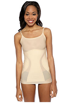 DKNY Fusion Lights Cami - 631213