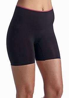 DKNY Smoothie Bike Short - 746279