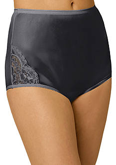 Vanity Fair Perfectly Yours Lace Nouveau - 0013001