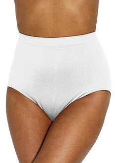 Vanity Fair Seamless Brief - 0013083