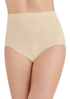 Vanity Fair Fits You Perfect Brief - 0013096