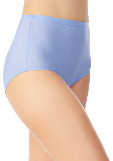 Vanity Fair Cooling Touch Brief - 0013123