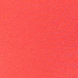 Boxer Briefs for Women: Gallahad Red Vanity Fair Body Caress Hi-Cut Brief - 0013137