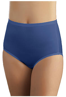 Vanity Fair Body Caress Brief - 0013138