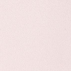 Boxer Briefs for Women: Bubble Bath Vanity Fair Body Caress Brief - 0013138