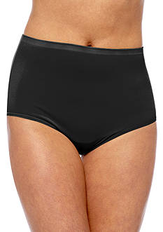 Vanity Fair Tailored Seamless Brief - 0013210