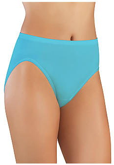 Vanity Fair Tailored Seamless Hi-Cut - 0013211