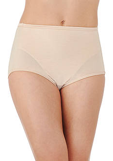 Vanity Fair Illumination Smoothing Comfort Brief - 0013263