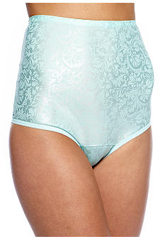 Vanity Fair Perfectly Yours Ravissant Brief - 0015712