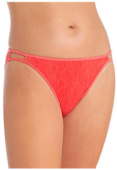 Vanity Fair Illumination Bikini - 0018108