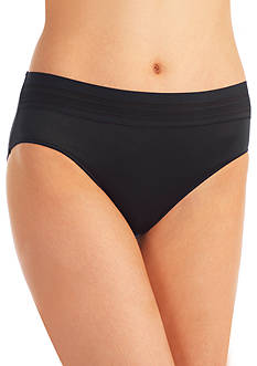 Vanity Fair® Invisible Line Hipster - 18236