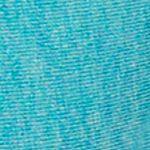 Cotton Underwear Women: Hidden Sea Heather Vanity Fair Illumination Cotton Bikini - 0018315