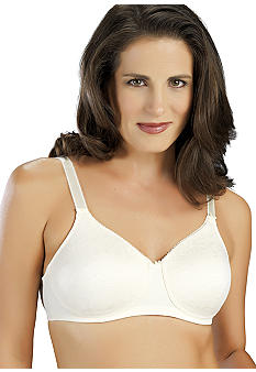 Vanity Fair Body Superior Support Contour Wirefree - 0072243