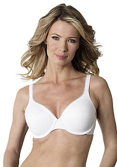 Vanity Fair Body Sleeks Support Full Coverage Underwire - 0075270