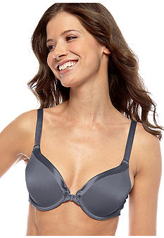 Vanity Fair Illumination Front Close Contour Underwire - 0075339