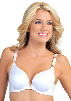 Vanity Fair Beauty Back Full Coverage Underwire Bra - 0075345