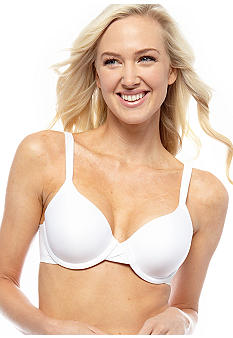 Barely There We Have Your Back Underwire - 4126