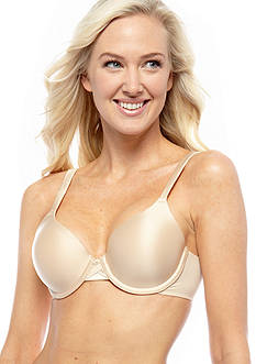 Barely There® We Have Your Back Underwire - 4126