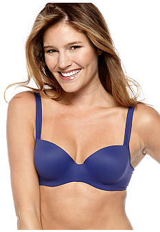 Barely There Invisible Look Balconette Underwire - 4327