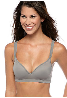 Barely There Custom Flex Comfort Everyday Push-Up - 4588