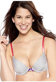 Wonderbra Statement Maker Push-Up - 7941
