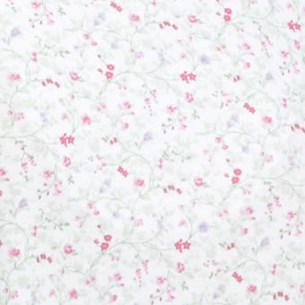 Karen Neuburger: Ditsy Pink Karen Neuburger Ditsy Floral Sleepshirt