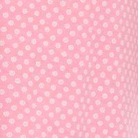 Women: Designer Sale: Foulard Geo Karen Neuburger Short Sleeve Henley Nightshirt