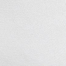 Luxury Lingerie: White Calvin Klein Seamless Bikini - D2221