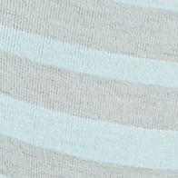 Women's Bikini Underwear: Sky Blue Calvin Klein Ombre Seamless Bikini - D3420