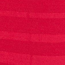 Women's Bikini Underwear: Fearless Calvin Klein Ombre Seamless Bikini - D3420