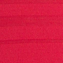 Seamless Underwear for Women: Fearless Calvin Klein Seamless Ombre Hipster - D3421