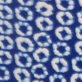 Luxury Lingerie: Resist Print Calvin Klein Bottoms Up Thong - D3445