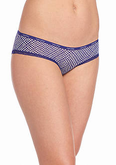 Calvin Klein Bottoms Up Hipster - D3448