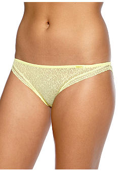 Calvin Klein Brief Encounters Bikini - D3453
