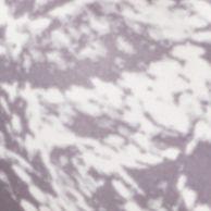 Luxury Lingerie: Python Calvin Klein Seductive Comfort Customized Lift Bra - F2892
