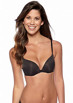 Calvin Klein Icon Air Gel Push Up - F3647