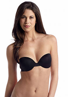 Calvin Klein Icon T-Shirt Strapless - F3718