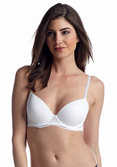 Calvin Klein Infinite Lace Customized Lift - F3895